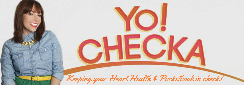 Keepingyourhearthelathandpocketbookincheck